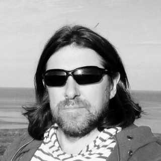 VladCoryKirillov avatar