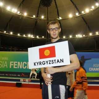 EvgenyNaumkin avatar