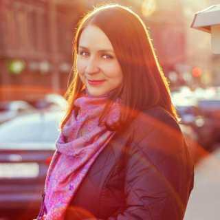 MarinaBogdanova_d28a0 avatar