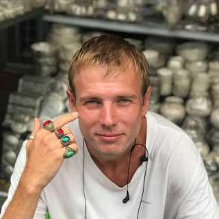VladimirShemetov avatar