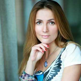 AngelinaPylypiuk avatar