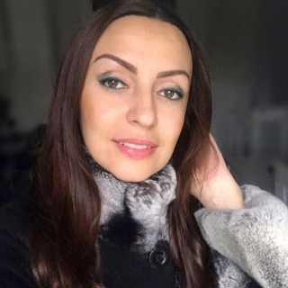KokhanYuliya avatar