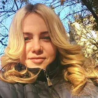 TatianaLarionova_715e8 avatar