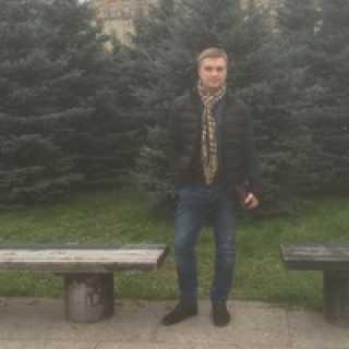 slava_bogdanov avatar