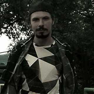 KonstantinTupikov avatar