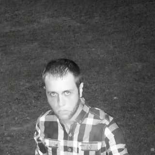 LorenzoFiore avatar