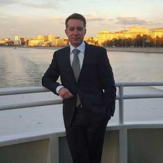 VasilyMaleev avatar