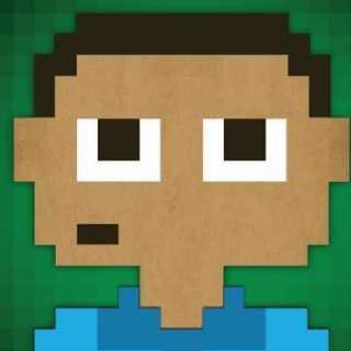 ValeraRaschupko avatar