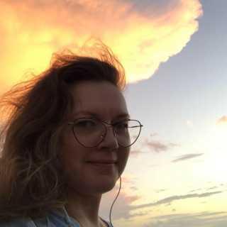 KseniaSadovnikova avatar