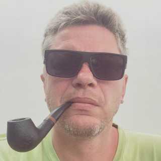 YuriyGalagura avatar