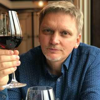 YuriyKinash avatar