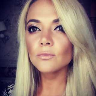 IrinaAleksandrovna_12dca avatar