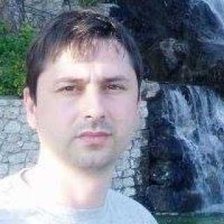 StanislavShatalyuk avatar