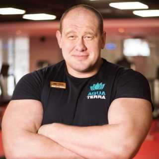 IvanEmilyanov avatar