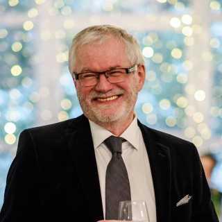 YuriNovikov avatar