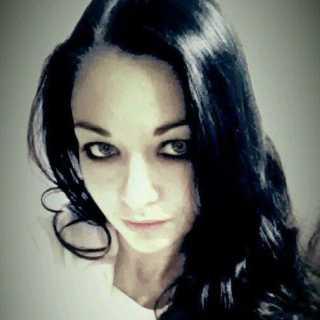 ViolettaVlasenko avatar