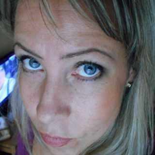 id2026299 avatar