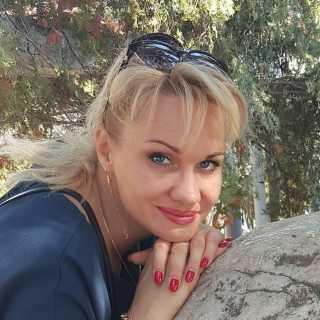 OlgaOrlova_ac99a avatar