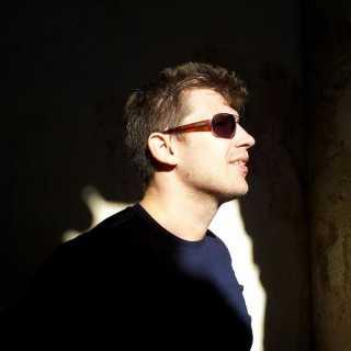 AlexandrShaposhnikov avatar