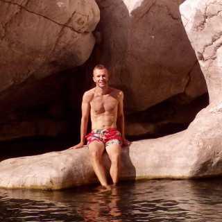 ChristopheMoreau avatar