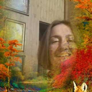 TatyanaShulga avatar