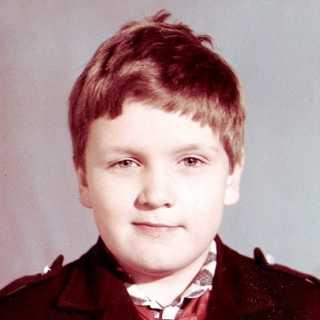 VadimVetrov avatar