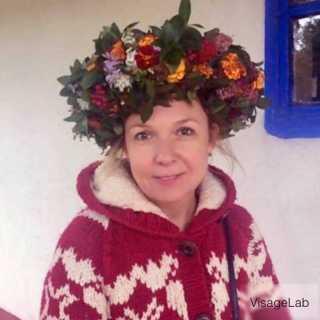 NataliaZvonkova avatar