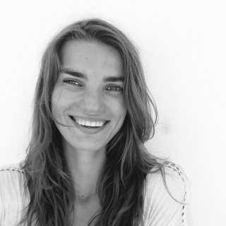 DanielaMirzac avatar