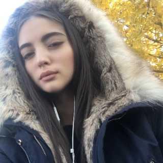 Konstandoglodaria avatar