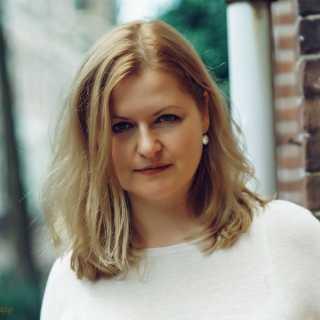 NadezhdaKrasnova avatar