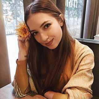 MariyaBarsukova_4e9df avatar