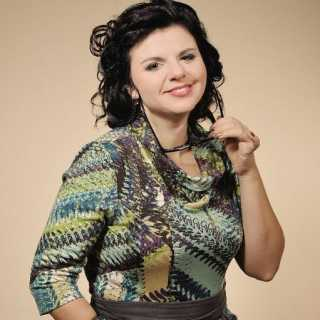 OksanaVasylieva avatar