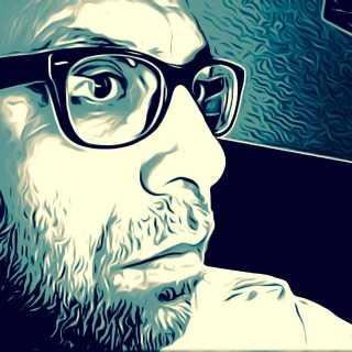 MaximMussel avatar