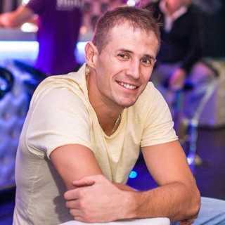 SergheiNazarco avatar