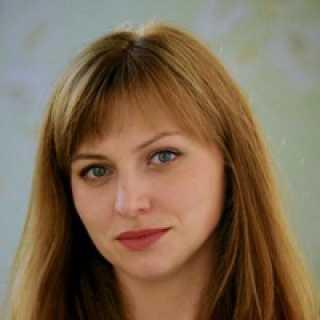 pygapyga avatar