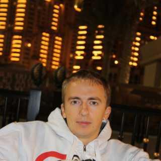DannRodionov avatar