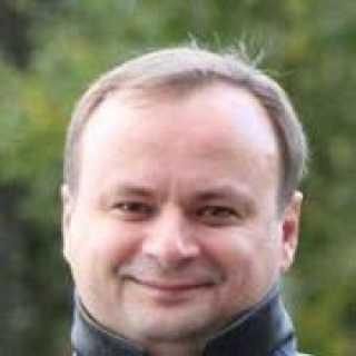 DmitrySlukin avatar