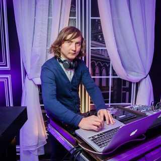 SergeyMusienko avatar