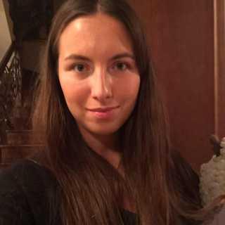 AnastasiiaAlex avatar