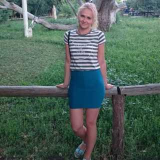 LenaVysotskaya avatar