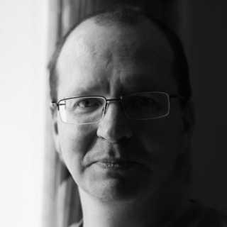 YuryShtengel avatar