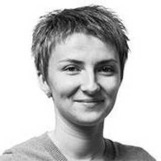 OksanaRoma avatar