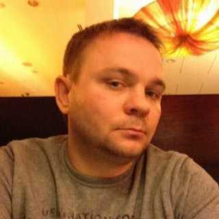 AleksandrNepianidi avatar