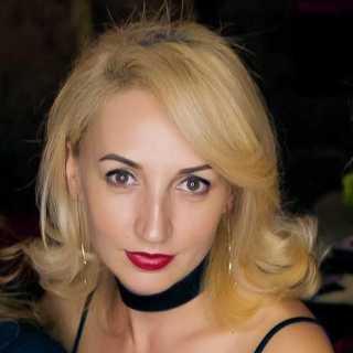 IuliaImbirovski avatar