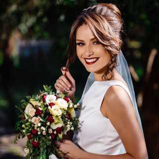 AnnaMoroi avatar