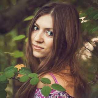 KhrystynaMakar avatar