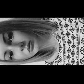 PolinaBaranova_c3b21 avatar