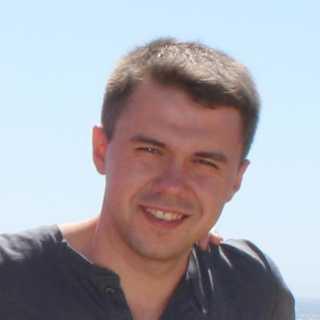 VladimirMaier avatar