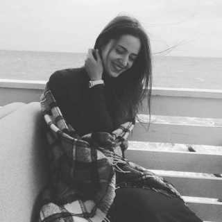 AnastasiyaKrat avatar