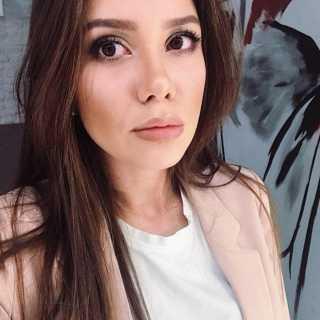 KatyaGumenyuk avatar